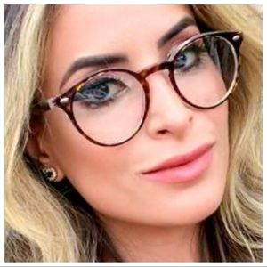 Favorite perfect chic Reading Glasses